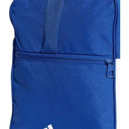 Sportovní taška - adidas LIN PER TB L - 5