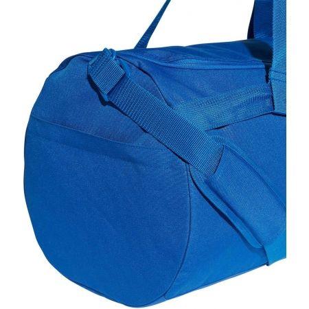 Sportovní taška - adidas CONVERTIBLE 3-STRIPES DUFFEL LARGE - 3