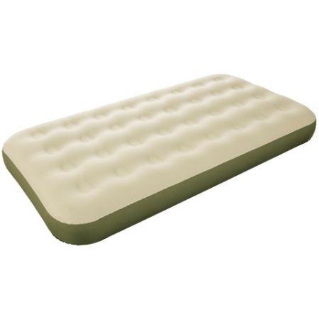 Nafukovací matrace - Bestway PAVILLO