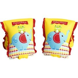 Bestway FISHER PRICE ARM FLOATS