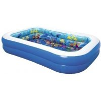 Bestway 3D UNDERSE ADVENTURE POOL