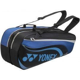 Yonex 6R BAG - Sportovní taška