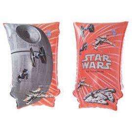 Bestway ARMBANDS - Nafukovací rukávky
