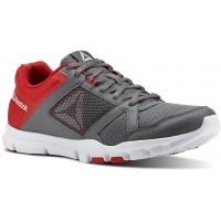Reebok YOURFLEX TRAIN 10 MT