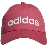 adidas DAILY CAP SNR