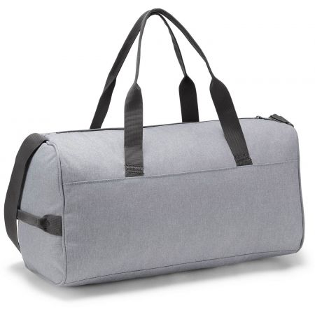 Taška - Under Armour BOYS ARMOUR SELECT DUFFEL - 17