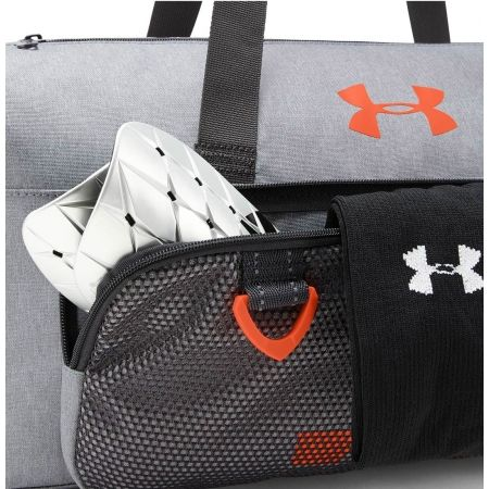 Taška - Under Armour BOYS ARMOUR SELECT DUFFEL - 18