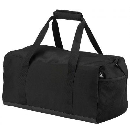 Sportovní taška - Reebok ACT FON M GRIP - 2