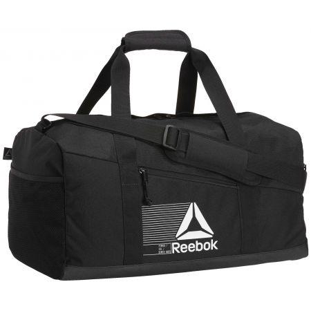 Sportovní taška - Reebok ACT FON M GRIP - 1