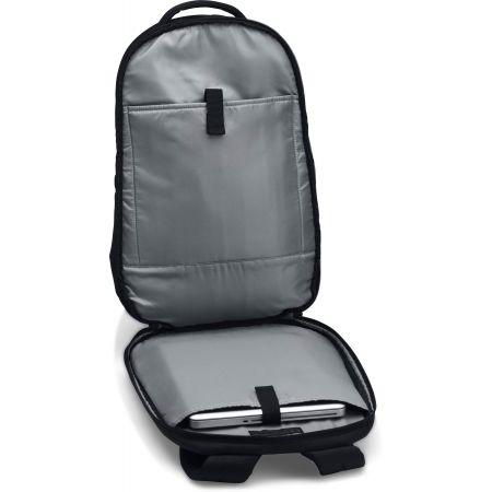 Elegantní batoh