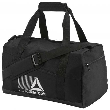 Sportovní taška - Reebok ACT FON S GRIP - 1