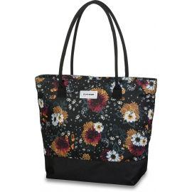 Dakine NESSA TOTE 33L - Dámská taška