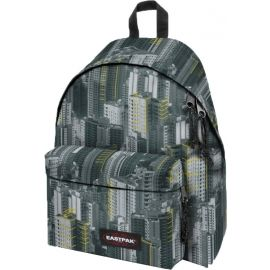 Eastpak PADDED PAKR - Městský batoh