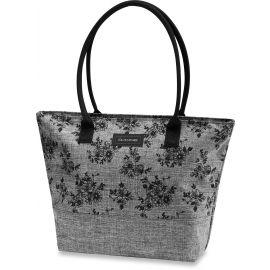 Dakine NESSA TOTE 18L - Dámská taška