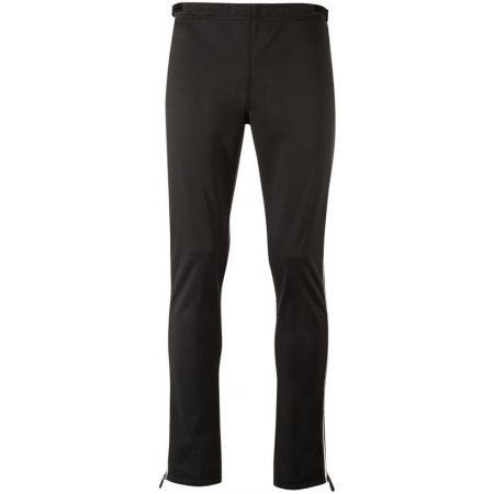 Halti TEAM XC M PANTS - Pánské kalhoty