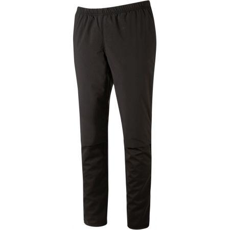 Halti OLOS M PANTS - Pánské kalhoty