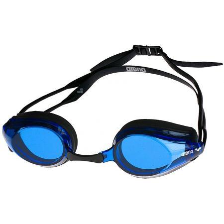 Arena TRACKS - Plavecké brýle
