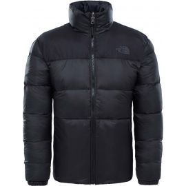 The North Face NUPTSE III JACKET M - Pánská zateplená bunda