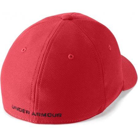 Dětksá kšiltovka - Under Armour BOY'S BLITZING 3.0 CAP - 2