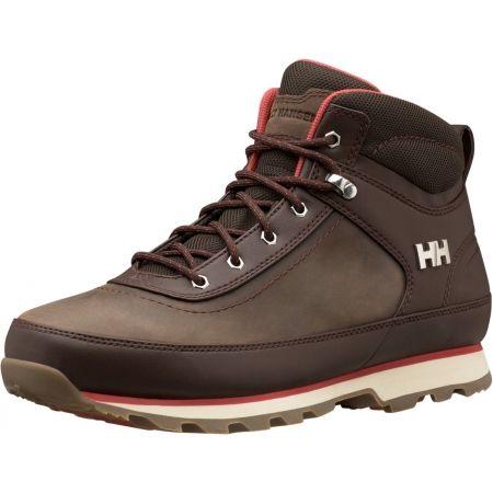 Pánské zimní boty - Helly Hansen CALGARY - 3