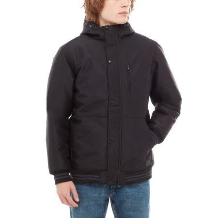 Vans MN FIELDBROOK MTE - Pánská zimní bunda