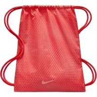 Nike KIDS GRAPHIC GYMSACK