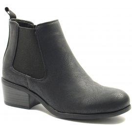 Avenue LARIA - Dámská elegantní obuv