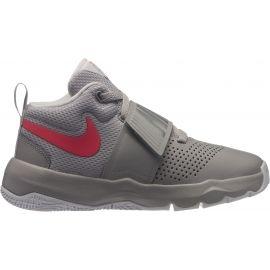 Nike TEAM HUSTLE D8 GS