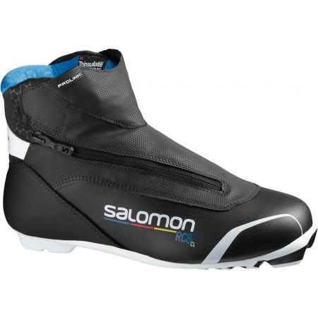 Salomon RC 8 Prolink