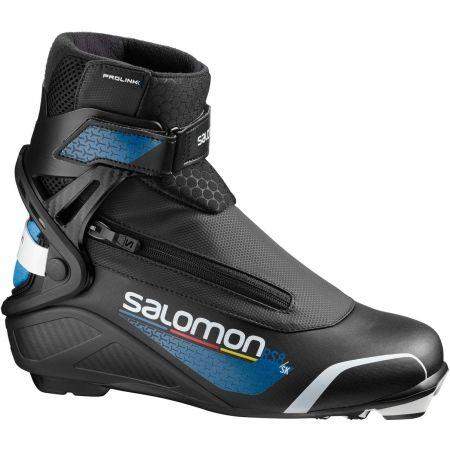 Salomon RS 8 PROLINK