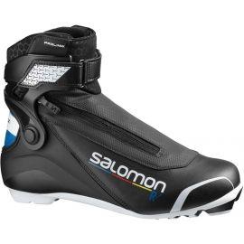 Salomon R/PROLINK - Unisex kombi obuv