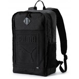 Puma BACKPACK - Městský batoh