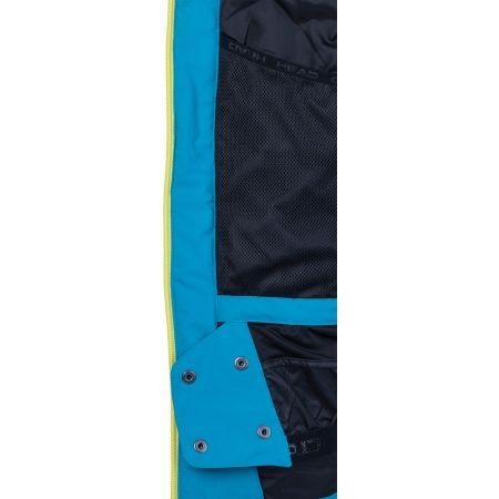 Pánská zimní bunda - Head ONE MEN JACKET - 5