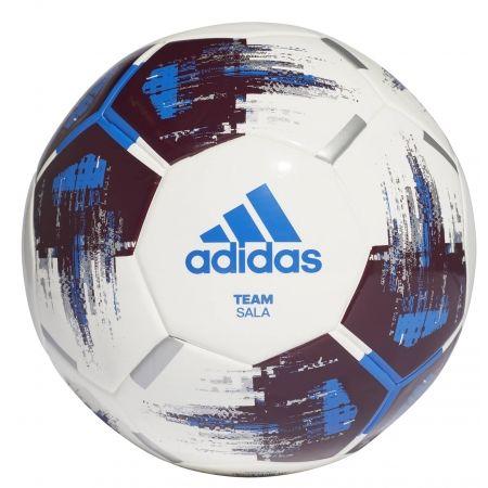 adidas TEAM SALA - Futsalový míč
