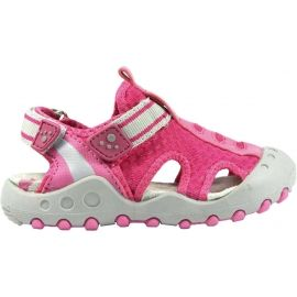 Junior League ARGO - Dětské sandály