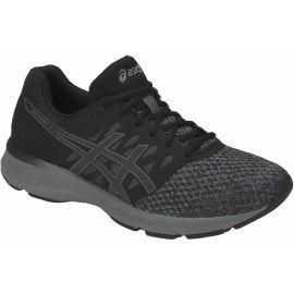 Asics GEL-EXALT 4 - Pánská běžecká obuv
