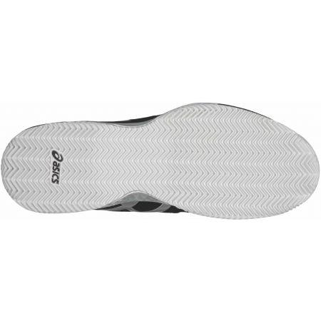 Pánská tenisová obuv - Asics GEL-RESOLUTION 7 CLAY - 6