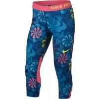 Nike NP CAPRI AOP1