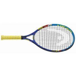 Head NOVAK 21 - Dětská tenisová raketa
