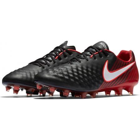 Pánské kopačky - Nike MAGISTA OPUS II FG