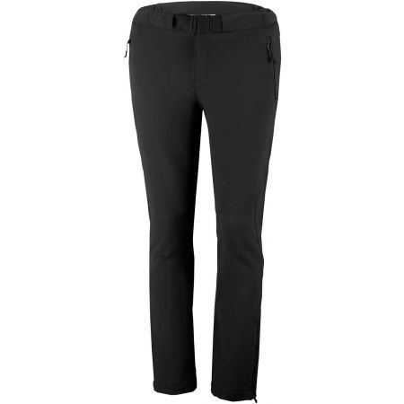 Columbia PASSO ALTO II HEAT PANT - Pánské kalhoty