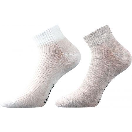 Voxx TETRA 2 - Sportovní ponožky