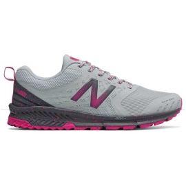 New Balance WTNTRRL1 - Dámská běžecká obuv