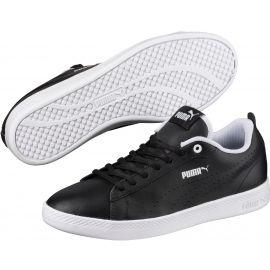 Puma SMASH WNS V2 L PERF - Dámské volnočasové boty