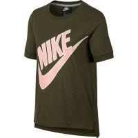 Nike NSW TOP SS PREP FUTURA