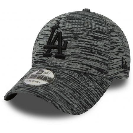 New Era NE 9FORTY MLB LOS ANGELES DODGERS - Pánská klubová kšiltovka