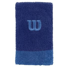 Wilson EXTRA WIDE WRISTBAND