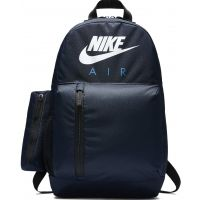 Nike KIDS ELEMENTAL GRAPHIC BACKPACK