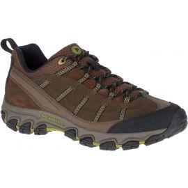 Merrell TERRAMORPH - Pánské outdoorové boty