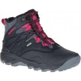 Merrell THERMO ADVNT ICE+ 6 WP - Dámské zimní boty